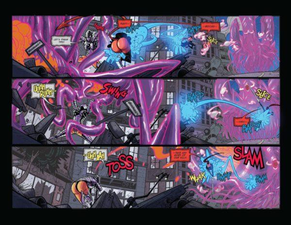 Vampblade-Season-3-10-5-600x465
