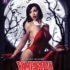 Comic Book Preview - Vampirella/Dejah Thoris #5