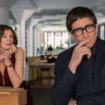 Movie Review – Velvet Buzzsaw (2019)