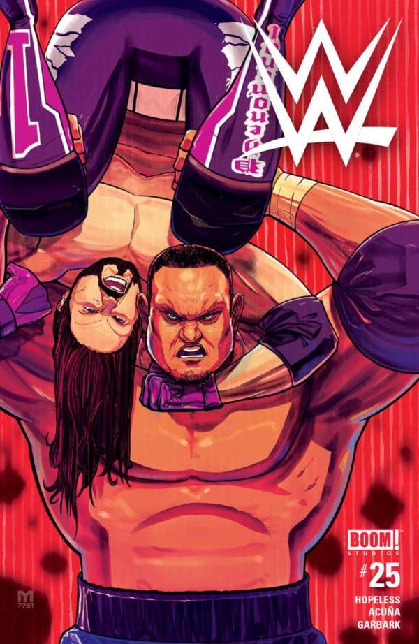 WWE-25-1-600x922