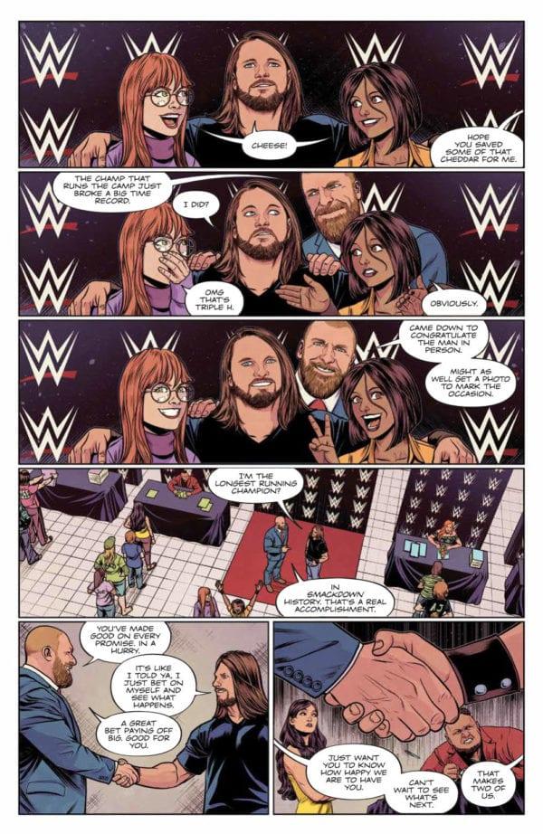 WWE-25-6-600x922