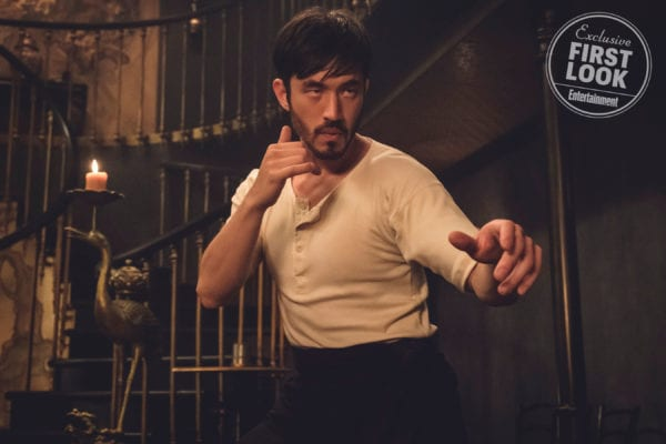 Warrior-first-look-images-Entertainment-Weekly-1-600x400
