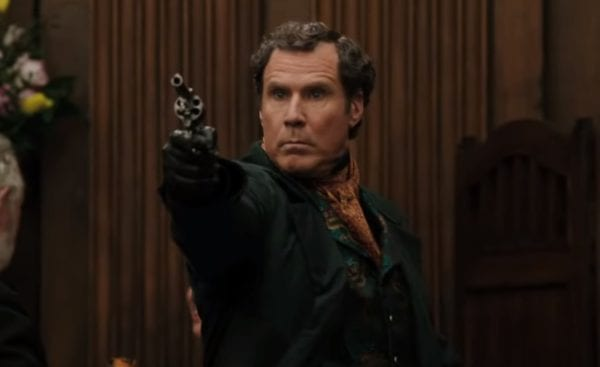 Will-Ferrell-Holmes-and-Watson-600x367