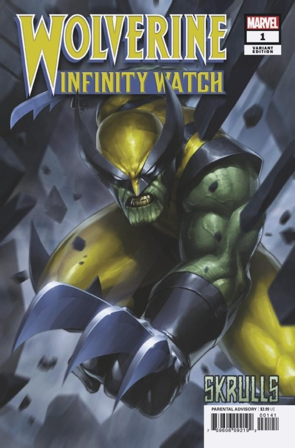 Wolverine-Infinity-Watch-1-2-600x911