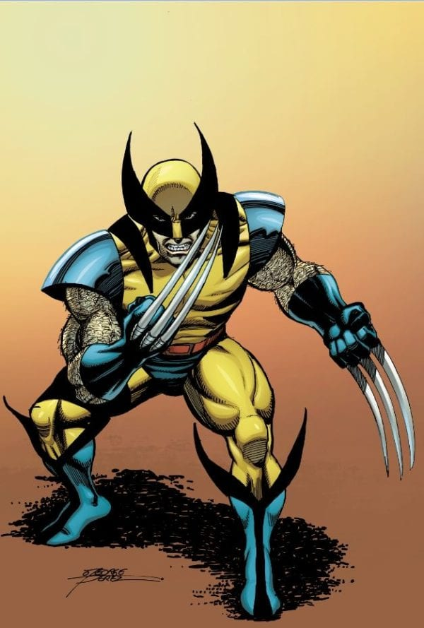 Wolverine-Infinity-Watch-1-3-600x889