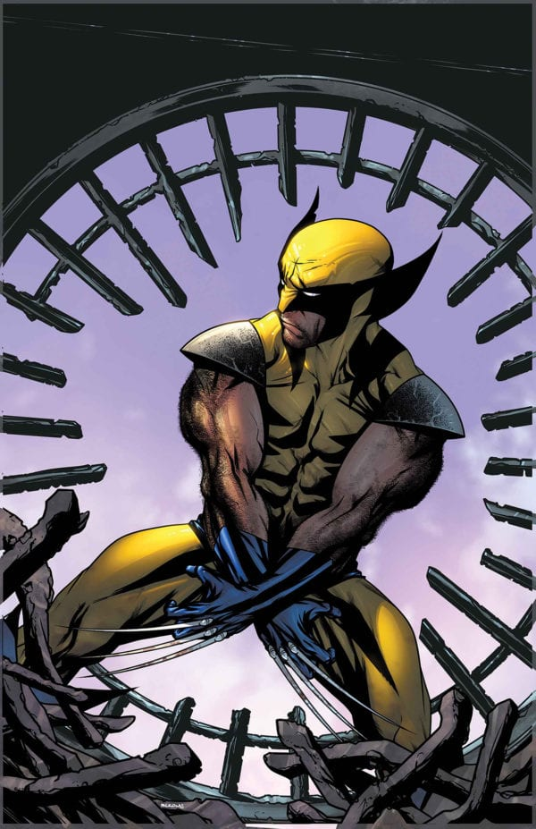 Wolverine-Infinity-Watch-1-4-600x927
