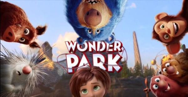 Wonder-Park-600x311