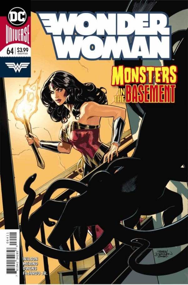 Wonder-Woman-64-1-600x910
