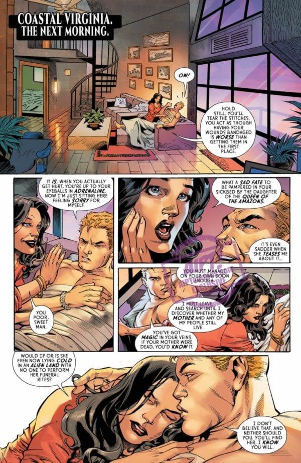 Wonder-Woman-64-5-600x923