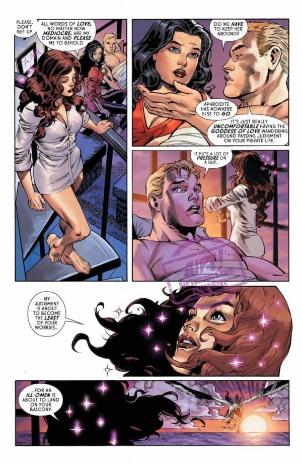 Wonder-Woman-64-6-600x923