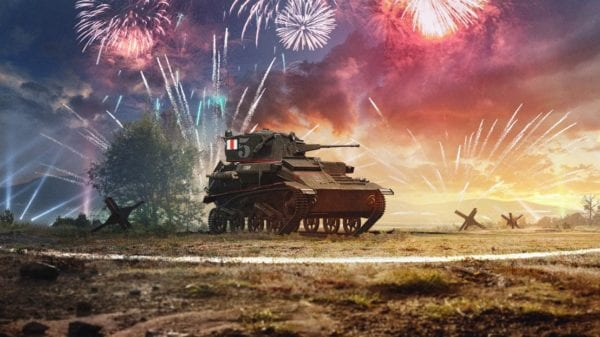 World-of-Tanks-600x337