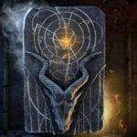 Wrathstone DLC available for Elder Scrolls Online