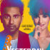 Movie Review - Yesterday (2019)