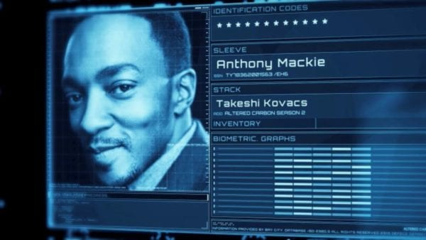 altered-carbon-season-2-cast-anthony-mackie-is-takeshi-kovacs-1159811-1280x0-600x338