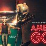 American Gods renewed for third season, new showrunner hired