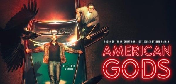 american-gods-season-2-premiere-date-600x286