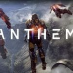 Video Game Review – Anthem