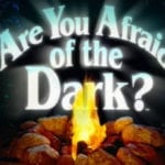 Nickelodeon to air new Are You Afraid of the Dark? miniseries to coincide with movie