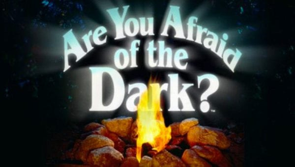 are-you-afraid-of-the-dark-miniseries-700x321-600x341