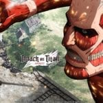 Attack on Titan: Assault now available for pre-registration on Google Play