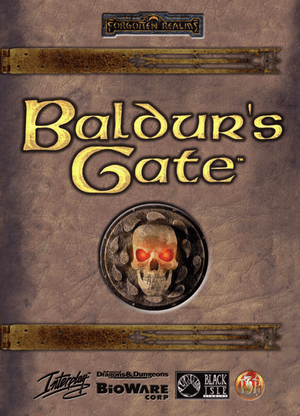 baldurs-gate-600x831