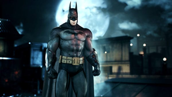 batman-arkham-knight-600x338