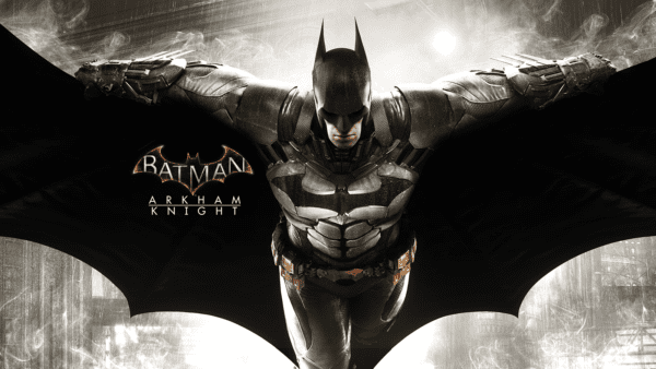 batman-arkham-knight-listing-thumb-01-ps4-us-01jun15-600x338