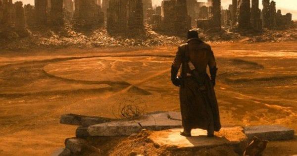 batman-vs-superman-nightmare-scene-happened-600x315