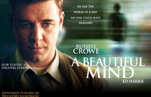 beautiful-mind-poster