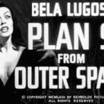 The B to Z of Movies: How B Movies Ruled the Cinema