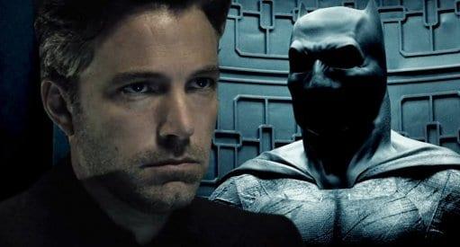 ben-affleck-batman-script-best-ever