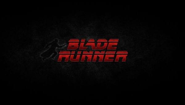 blade-runner-movie-screencaps.com--600x341