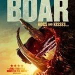 FrightFest Presents Review – Boar (2018)