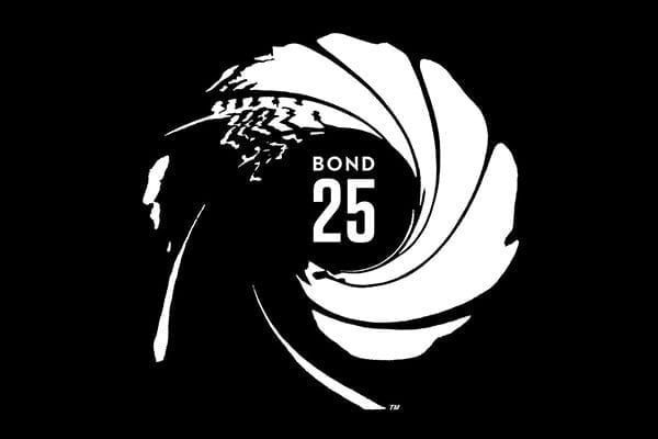 "Rumour: Bond 25 production is ""a well-polished sh*t show"""