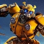 Hasbro confirms that Bumblebee has rebooted the Transformers franchise