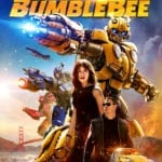 Bumblebee 4K Ultra HD, Blu-ray and DVD release details and special features revealed