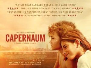capernaum-300x225