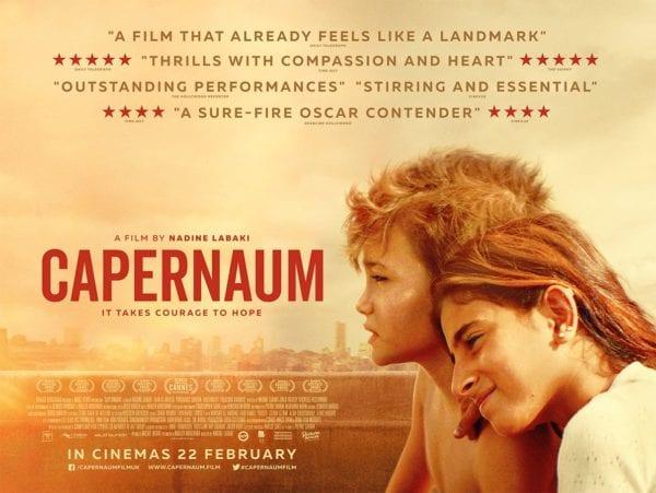 capernaum-600x451