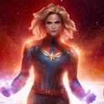 Captain Marvel comes to Marvel Future Fight in latest update
