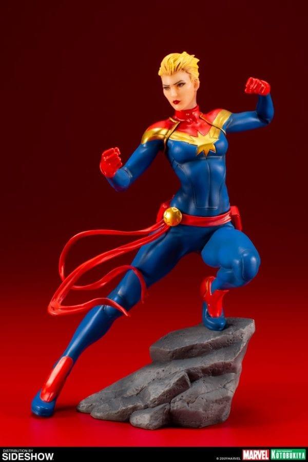 captain-marvel_marvel-2-600x900