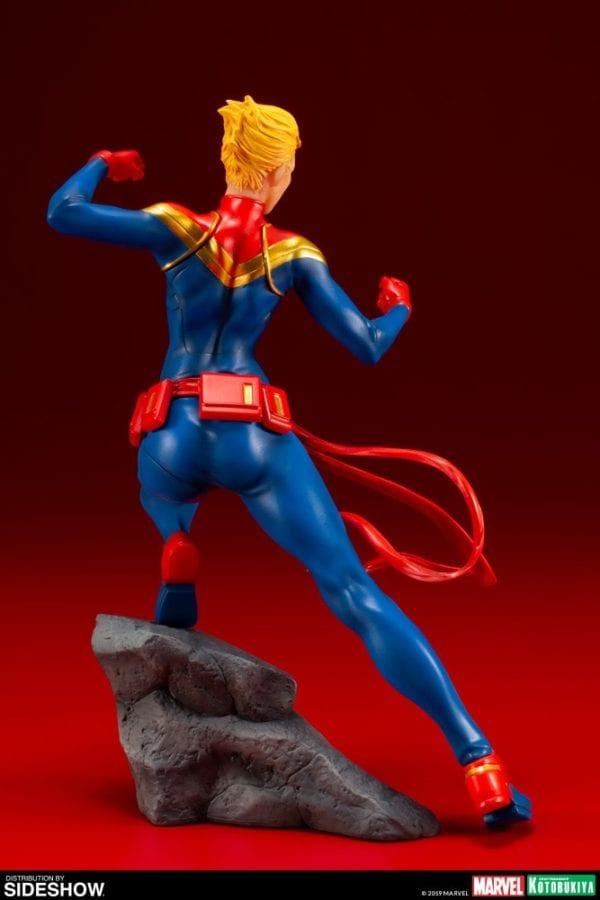 captain-marvel_marvel-3-600x900