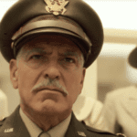 Hulu unveils first trailer for George Clooney's Catch-22 series