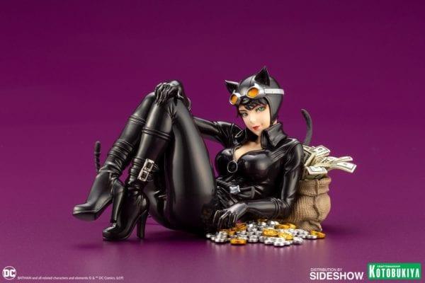 catwoman-returns_dc-comics-2-600x400