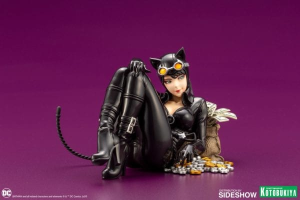 catwoman-returns_dc-comics-3-600x400