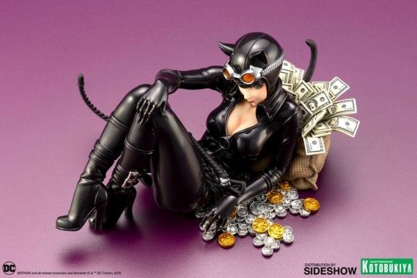 catwoman-returns_dc-comics-7-600x400