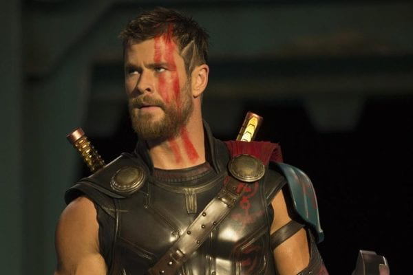 chris-hemsworth-as-thor-1f0af39b4f5d41c6907fcfb2f0a61606f335-600x400