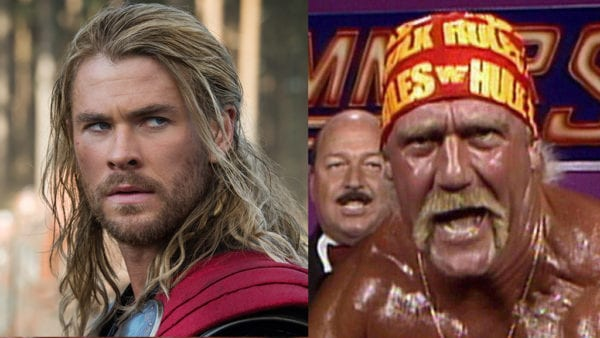 chris-hemsworth-hulk-hogan-600x338
