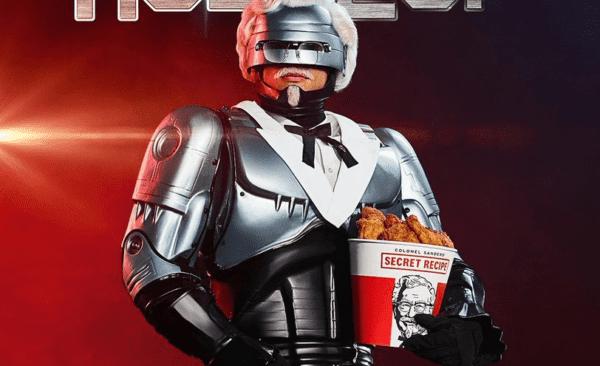 colonel-robocop-peter-weller-600x366