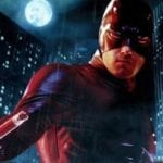 The director of Daredevil and Ghost Rider is proud of the early Marvel movies