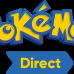 Nintendo announces Pokémon-centric Nintendo Direct